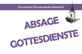 20200313_absage_gottesdienst_nd_titel