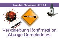 20200414_verschiebung_absage