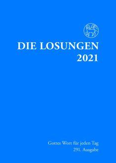 20201118_kalender_102