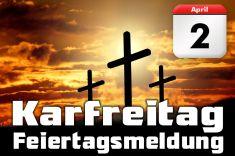 20201222_karfreitag