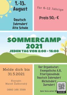 20210517_einladung_sommercamp