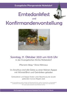 20211017_erntedankfest_plakat