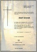 parte_nd_20110923_schmidt_adolf