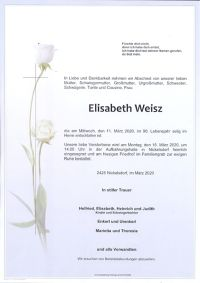 parte_nd_20200311_weisz_elisabeth