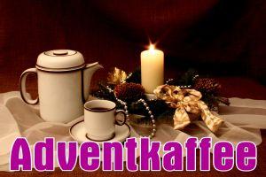 aktuelles_adventkaffee