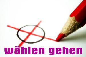 aktuelles_waehlen_gehen